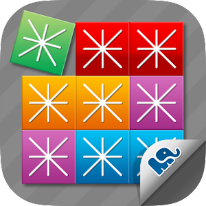 DrawPath for PC and MAC