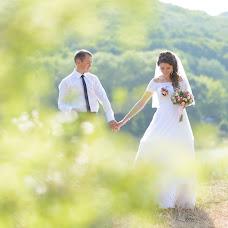 Wedding photographer Nikolay Apostolyuk (desstiny). Photo of 27.12.2015