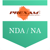 NDA/NA Entrance Exam
