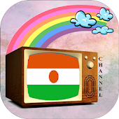 Sat In Niger Android APK Download Free By TV Receive Important Information