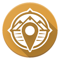ScoutLook Hunting App: Weather & Property Lines icon