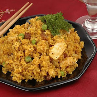 10 best rice cooker indian recipes slow cooker indian chicken and rice forumfinder Image collections