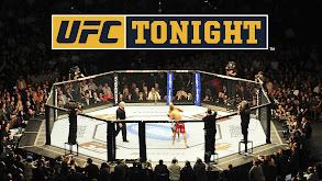 UFC Tonight thumbnail