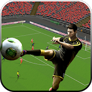 Game Play Football Game 2018 - Soccer Game APK for Windows Phone