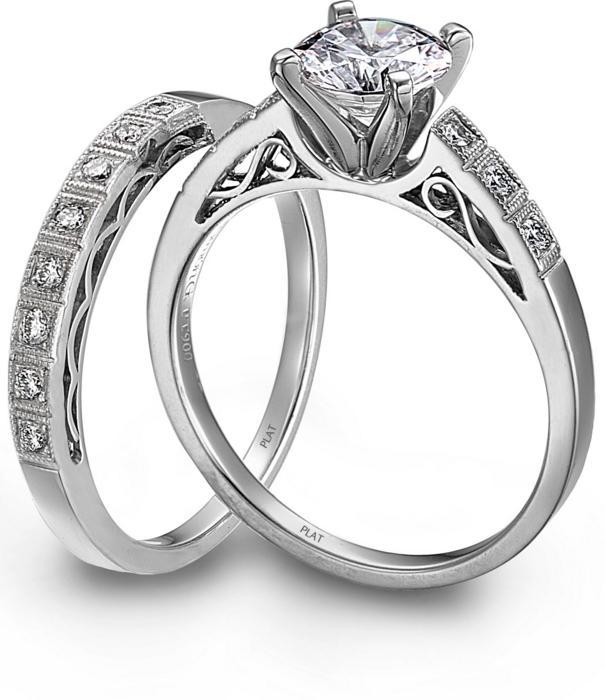 best wedding ring ideas screenshot