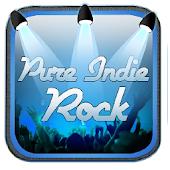 Pure Indie Rock