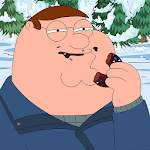 Family Guy- Another Freakin' Mobile Game 2.13.2