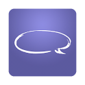 Transparent Language icon
