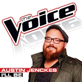 I'll Be (The Voice Performance)