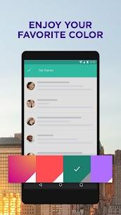 Yahoo Mail – Stay Organized 4