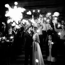 Свадебный фотограф Николай Абрамов (wedding). Фотография от 16.02.2019