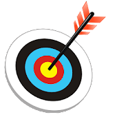 Archery Shooter - Archery Game
