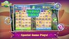 screenshot of Bingo! Surfer A Lucky & Math Bingo Party Card Game
