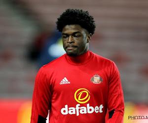 L'aviez-vous découvert sur Netflix? Le jeune talent de Sunderland rejoint Bordeaux !