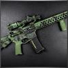 Custom Weapon Simulator FREE