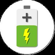 Battery Full Alarm Lite