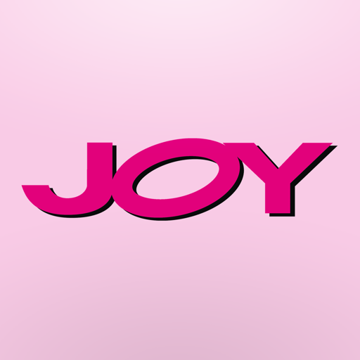 JOY EPaper — Beauty, Fashion & People Android APK Download Free By Bauer Vertriebs KG