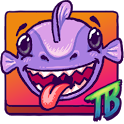 Thumbuggies icon