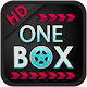 Cyrose - Free Movie & Tv show - One Box Hd 2019 for PC-Windows 7,8,10 and Mac