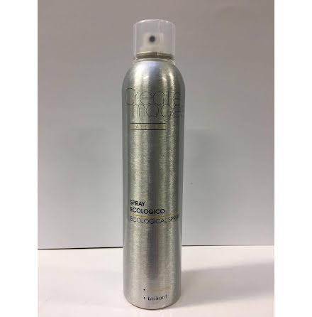 Haircare Ecological Spray Brilliant 350 ml