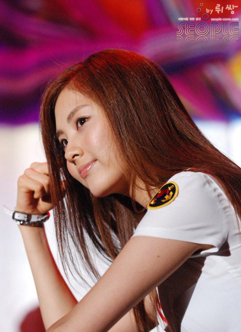 seohyun5