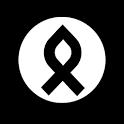 Retkipaikka icon