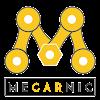 Mecarnic