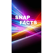 Snap Facts