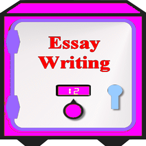 adonit writing apps for students