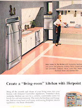 Photo: And you thought stainless steel appliances were 21st century