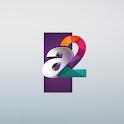 a2tv icon