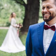 Wedding photographer Yuriy Vasilevskiy (Levski). Photo of 20.02.2018