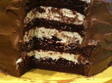Ding Dong Cake Recipe