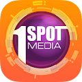 1SpotMedia for Tablets