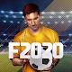 Dream Soccer 2020 Copa del Mundo