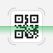 iScan - QR code reader