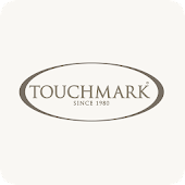 Touchmark Health & Fitness