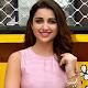 Parineeti Chopra LWP Download for PC