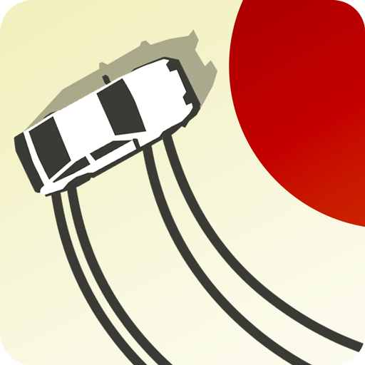 Absolute Drift APK Cracked Download
