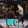 Guide For UFC 3 APK