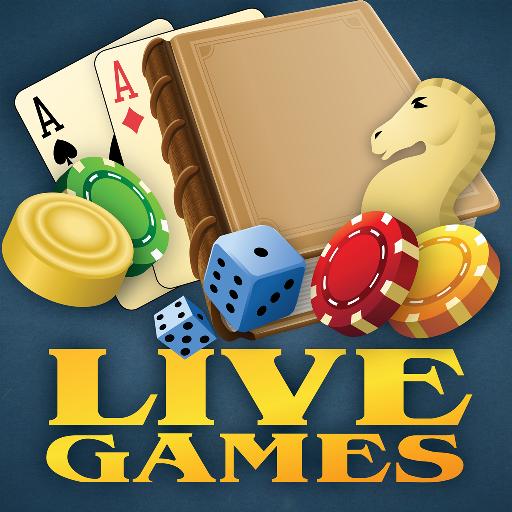 Разгильдяй карточная игра
