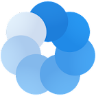 Bluecoins - 财务,预算,金钱,费用跟踪 icon
