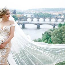 Wedding photographer Darya Solnceva (daryasolnceva). Photo of 10.03.2017