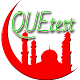 Download QUEtests For PC Windows and Mac