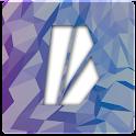 리듬게임 비트폴리곤(Beat Polygon) icon