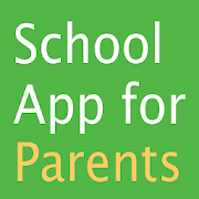 School App for Parents