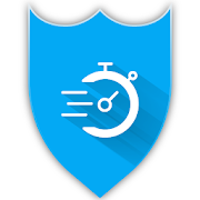 Wind VPN - Free Unlimited Proxy & Wifi Security