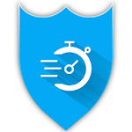 Quick VPN - Free Unlimited Proxy & Wifi Security 4