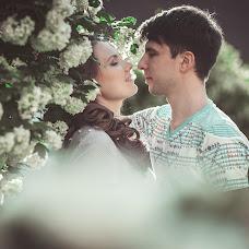 Wedding photographer Viktor Kislyy (viktorkislyy). Photo of 15.06.2015