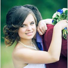 Wedding photographer Vladislav Zharnikov (zharnikov). Photo of 17.05.2015